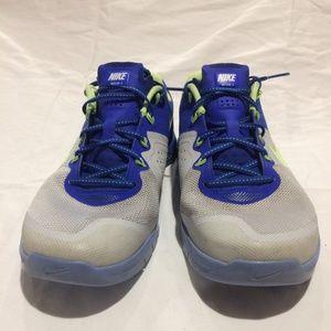 Nike Metcon 2 Women's Training Running Shoes 10